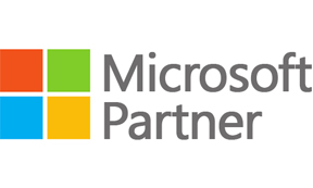 Image result for Microsoft Partner